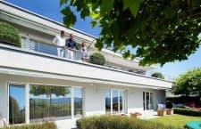 """Wird in spätestens 5 Jahren """"Smart Home"""" bei Gebäuden zur Standardausstattung gehören?"""