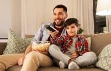 Wir stellen die besten 65 Zoll Fernseher im Überblick vor
