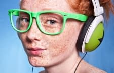 Auch Audio-Geräte wurden in 2018 wieder ein Stück smarter
