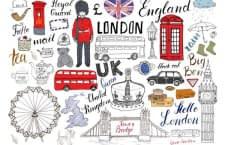 Briten: mehr Interesse am Smart Home statt an Wearables
