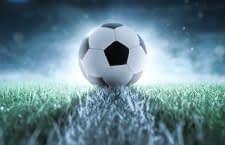 Fußball heute tv übertragung