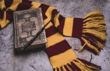 Wir zeigen, wie Harry Potter Abenteuer kostenlos zugänglich sind