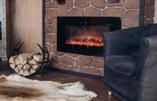 Elektrokamine sind eine sichere und günstige Alternative zu klassischen Kaminöfen