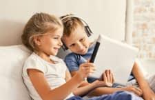 Gemeinsam macht spielen und entdecken noch mehr Spaß