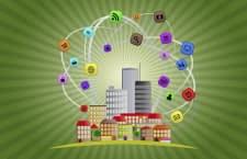 Smart Home Hersteller in der Kritik | Kunden im Blick halten
