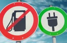 Elektromobilität weltweit - Elektroautos in aller Welt | Ländervergleich