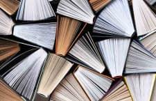 Alexa Nutzer können kostenlos Kurzgeschichten aus dem Audible Stories Universum anhören