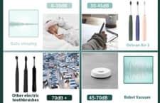 lautlose-elektrische-zahnbuersten-im-vergleich