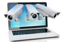 Smart Home Produkte im Visier vom Hackern
