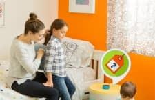 """Über den """"Schätze den Preis""""-Skill lassen sich Tipps für hunderte Produktpreise eingeben und abprüfen"""