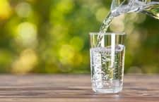 Die besten Wassersprudler