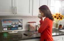 Der Fire TV Stick kann auch ohne Prime-Mitgleidschaft genutzt werden