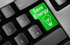 Anregungen zum Umdenken: Energiesparen leicht gemacht