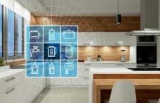 kueche-zum-smart-home-machen