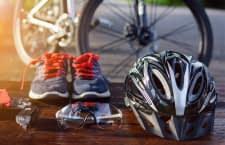 Wir verraten, wie sich jedes Bike smart ausstatten lässt