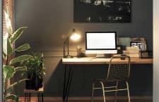 Die besten Schreibtischlampen