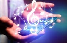 JAMBL lässt Jeden eigene Beats und Songs erstellen
