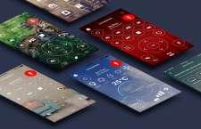KlickR Remote Control - Smartphone als Fernbedienung nutzen