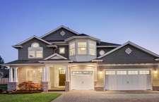Amerikanische Smart Home Studie