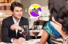 Beliebtesten kostenlosen dating-sites in irland