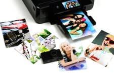 Fotodrucker sorgen für dauerhafte Erinnerungsstücke