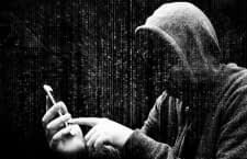 IoT_reaper bzw. IoTroop heißt der gefährliche IoT-Virus