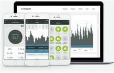 Smappee Pro auf verschiedenen Geräten