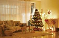 Dank Sprachsteuerung wird Weihnachten dieses Jahr besonders entspannt