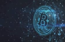bitcoin-was-ist-wichtig-zu-wissen