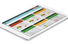 Smartes Energiemanagement mit der Web-App Mijnenergiebundel