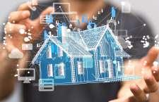 Das smarte Zuhause intelligent vernetzt