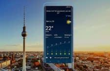 Samsungs Sprachassistent Bixby erhält viele neue Funktionen - Capsules genannt