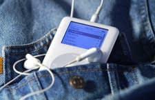 Die besten MP3-Player