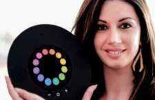 FIXO - die Smart Disc für Ihr smartes Zuhause