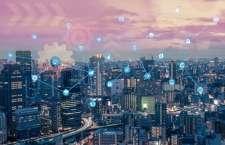 Smarte Technologie soll viele Projekte verbinden