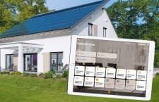WeberHaus will seine Häuser Apple HomeKit kompatibel bauen