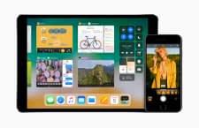 iOS 11: iPad-Nutzer können sich über viele Verbesserungen freuen