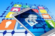 smart-home-systeme-planung