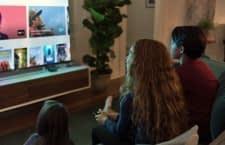 Videos, Fotos, Musik: Mit einer Smart TV Box kommen neue Inhalte auf den Fernseher