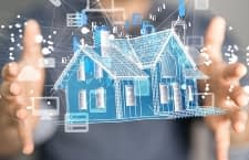 Amazan hat Alexas Smart Home-Fähigkeiten enorm erweitert