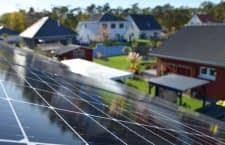 Zolar möchte einen flächendeckenden Solareinstieg ermöglichen