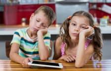 Unsere smarten Tipps helfen gegen Langeweile Zuhause