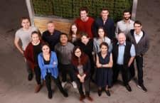 Das grüne Start-up arbeitet seit 2014 am Konzept der CityTrees