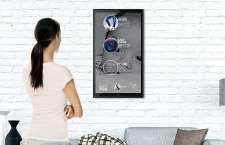 L.U.C.Y - der Smart Home Assistent mit ZigBee, Z-Wave und IFTTT Unterstützung