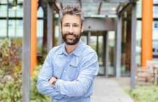 Olaf Schindler - Smart Home Experte & CEO der Livisi GmbH