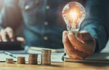 Durch einen transparenten Blick auf den Heiz- und Energieverbrauch können Kosten eingespart werden