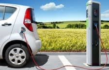 Elektromobilität hat Vor- und Nachteile - wir haben sie abgewägt