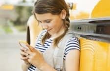 Xooloo Digital Coach hilft Kindern digitale Medien verantwortungsbewusst zu entdecken