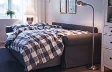 Stehlampen lassen sich bald mit einer smarten IKEA TRÅDFRI Funksteckdose schalten