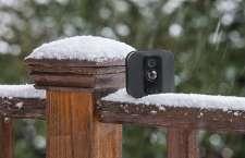 blink-xt-aussen-sicherheitskamera-ueberwacht-ist-wetterfest
